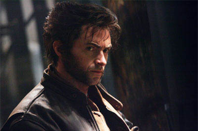 Hugh Jackman reprises his role as Wolverine, a solitary fighting machine who possesses amazing healing powers, retractable adamantium claws and an animal-like fury.