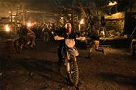xXx: Return of Xander Cage Photo