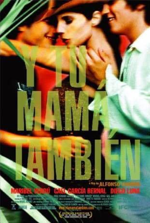 Y Tu Mamá También Photo 7 - Large