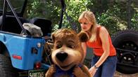 Yogi Bear Photo 9