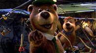 Yogi Bear Photo 11
