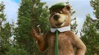 Yogi Bear Photo 1