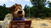 Yogi Bear Photo 14