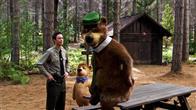 Yogi Bear Photo 16