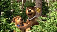 Yogi Bear Photo 2