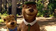 Yogi Bear Photo 4