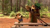 Yogi Bear Photo 6