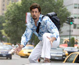 You Don't Mess With the Zohan Photo 32 - Large