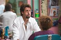 You Don't Mess With the Zohan Photo 7