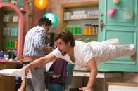 You Don't Mess With the Zohan Photo 9