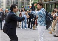 You Don't Mess With the Zohan Photo 14