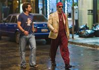 You Don't Mess With the Zohan Photo 22