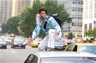 You Don't Mess With the Zohan Photo 1