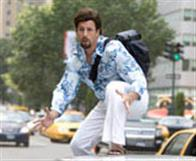 You Don't Mess With the Zohan Photo 32