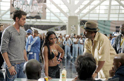 You Got Served Photo 10 - Large