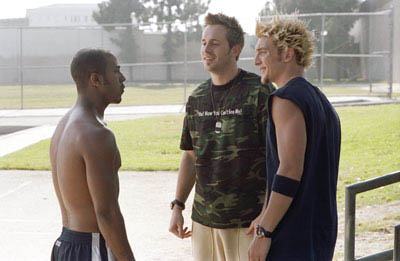 You Got Served Photo 9 - Large