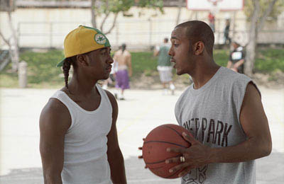 You Got Served Photo 5 - Large