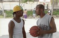 You Got Served Photo 5