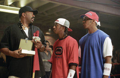 You Got Served Photo 6 - Large