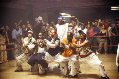 You Got Served Photo 12 - Large