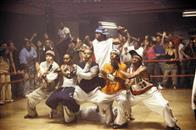 You Got Served Photo 12