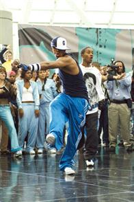 You Got Served Photo 21