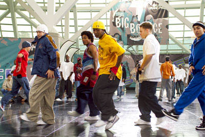 You Got Served Photo 17 - Large
