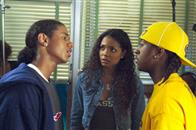 You Got Served Photo 14