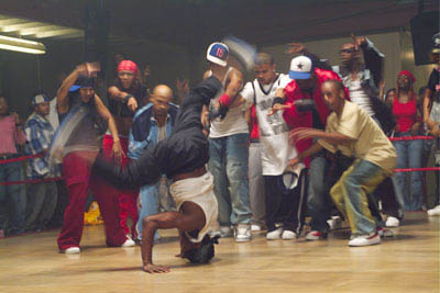 You Got Served Photo 15 - Large