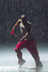 You Got Served Photo 19