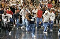 You Got Served Photo 11