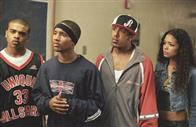 You Got Served Photo 3