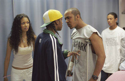You Got Served Photo 4 - Large
