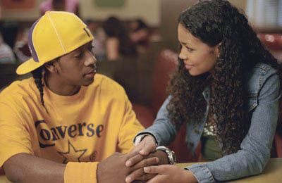 You Got Served Photo 2 - Large