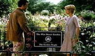 You've Got Mail Photo 12