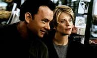 You've Got Mail Photo 3