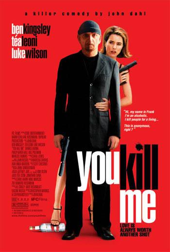 You Kill Me Photo 7 - Large