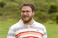 "Carl's buddy Neil (SETH ROGEN) in the comedy ""You, Me and Dupree""."