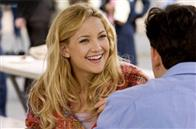 "Molly (KATE HUDSON) and her husband Carl (MATT DILLON) in the comedy ""You, Me and Dupree""."