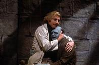 Young Frankenstein Photo 2