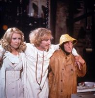 Young Frankenstein Photo 4