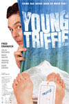 Young Triffie Movie Poster