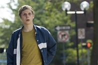 Youth in Revolt Photo 11