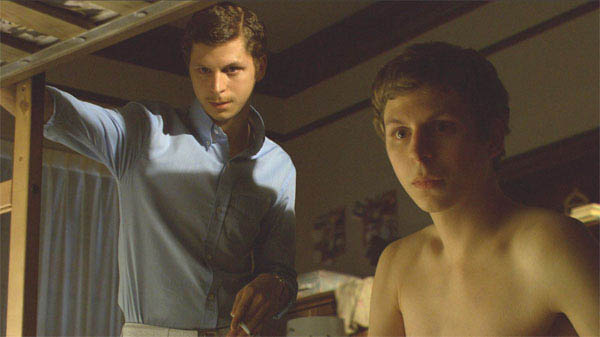 Youth in Revolt Photo 3 - Large