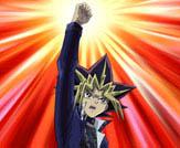 Yu-Gi-Oh! The Movie Photo 16 - Large