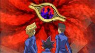 Yu-Gi-Oh! The Movie Photo 12