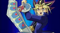 Yu-Gi-Oh! The Movie Photo 14