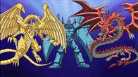 Yu-Gi-Oh! The Movie Photo 6