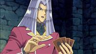 Yu-Gi-Oh! The Movie Photo 7
