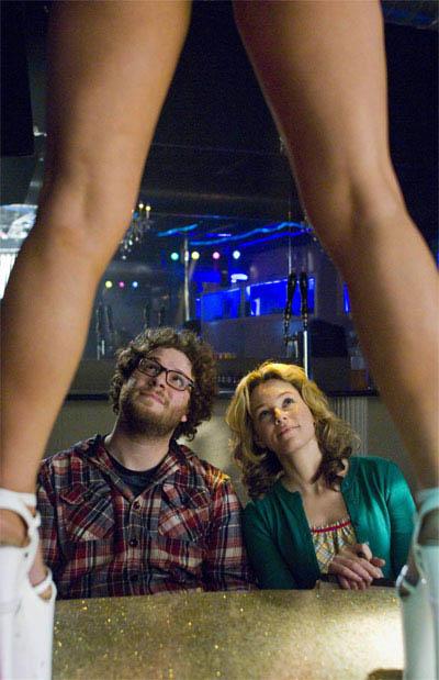 Zack and Miri Make a Porno Photo 8 - Large